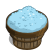 Iced Rice Bushel-icon
