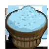 Iced Rice Bushel-icon