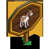 Kiang Mastery Sign-icon