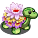 Lotus Tortoise-icon