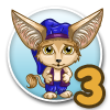 Mystical Groves Chapter 1 Quest 3-icon