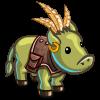 Ogre Boar-icon