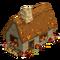 Pilgrim Cabin-icon