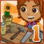 The Craftshop and You-icon