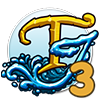 Treasure Tides Chapter 2 Quest 3-icon