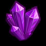 Warpstone-icon