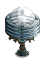 Art Deco Lamp Tree1-icon.png