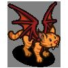 Bat Cat-icon