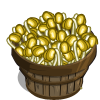 Bean Sprout Bushel-icon