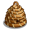 Bee Skep-icon