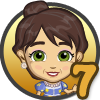 Celebration Time Quest 7-icon
