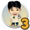 Chocolate Milkshake Day Quest 3-icon
