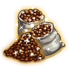 Coffee 2-icon