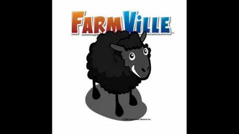 Farmville Podcast - December 21st