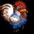 Gardener Chicken-icon