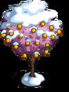 Golden Plum Tree8-icon