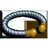 Magnetic Bracelet-icon