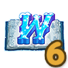 Once Upon a Winter Chapter 6 Quest 6-icon