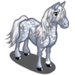 Orlov Trotter Horse-icon