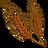 RedWheat-icon