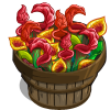 Red Pitcher Bushel-icon