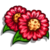 Scarlet Sunflower-icon
