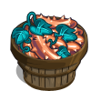 Sea Cucumber Bushel-icon