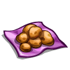 Spring Truffles-icon