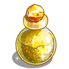 Sun Dust Potion-icon