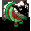 Sweater Sheep-icon