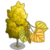 American Aspen Tree-icon