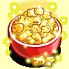 Aural Kettle Corn-icon