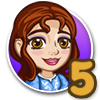 Avalon The Kingdom Chapter 1 Quest 5-icon