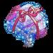 Bubble Wrap Tree-icon