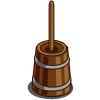 Butter Churn-icon.png