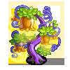 Fairy Lantern Tree II-icon