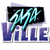 GagaVille Event-icon
