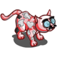 Gambler Cat-icon