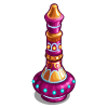 Genie Bottle-icon