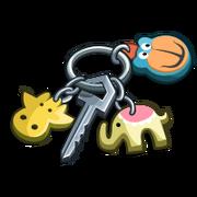 Habitat Keys-icon