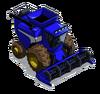 Harvester-icon
