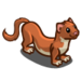 Irish Stoat-icon