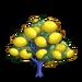 Lemondrop Tree-icon