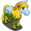 Plains Pony-icon