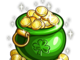 Pots of Gold (crop)