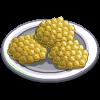 Puff Waffle-icon