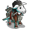 Reed Armor Goat-icon