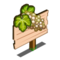 Riesling Mastery Sign-icon
