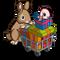 Shopping Rabbit-icon