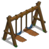 Swing Set-icon